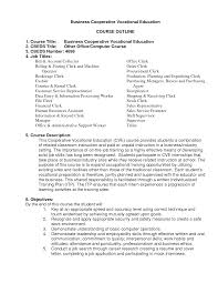 shipping manager resume cipanewsletter shipping manager resume sample clerk sle entry cover job