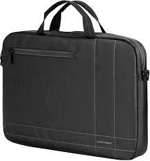 <b>Сумки</b> и рюкзаки для <b>ноутбуков</b>