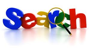 Tips Agar Postingan Blog Cepat Terindeks di Google