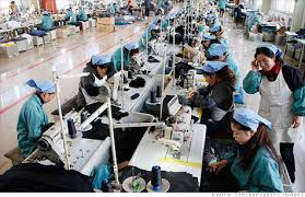 Hasil gambar untuk china manufacturing pmi