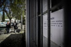 Covid-19: Câmara da Figueira da Foz reforça apoio a idosos