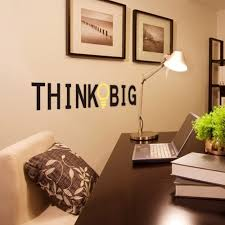 awesome decor inspirational office pictures full size awesome inspirational office pictures full size