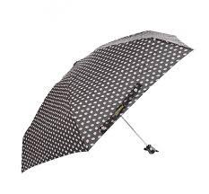 <b>Зонты</b>, Летние товары купить недорого в интернет-магазине в ...