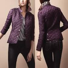 <b>Куртка</b> от <b>Madeleine</b> из раздела Женская мода / <b>Куртки</b> и пальто ...