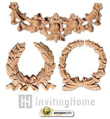 inviting home wood appliques appliques for furniture