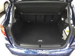 Аксессуары: 3. Выбор <b>коврика багажного</b> отделения <b>BMW</b> 218i ...
