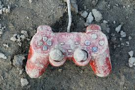 Image result for dirty controller
