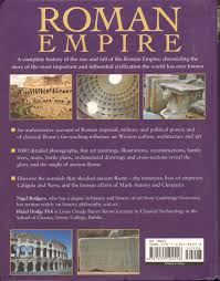 r empire nigel rodgers hazel dodge amazon r empire nigel rodgers hazel dodge 9781435104556 com books
