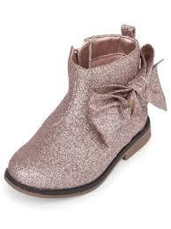 <b>Toddler Girls Boots</b> - Walmart.com