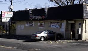 jersey city news newslocker man hurt in early morning strip club shooting linden police say
