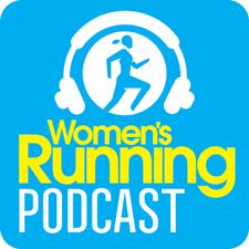 The Women's Running Podcast