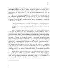 page double spaced essay elevator