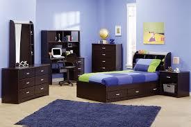 youth bedroom sets girls: image of youth bedroom sets modern