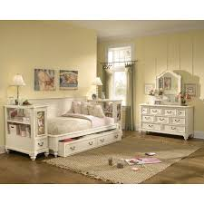 furniture bedroom interior ideas with bedroom furniture bedside cabinets mirror antique