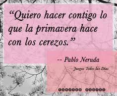 Spanish Quotes Love on Pinterest | Boyfriend Prayer, Spanish ... via Relatably.com