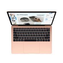 Купить товары core <b>i5</b> от 43990 руб в интернет магазине Tmall ...
