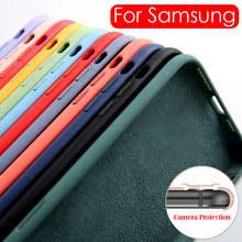 Отзывы на A20 <b>Чехол Samsung</b>. Онлайн-шопинг и отзывы на ...