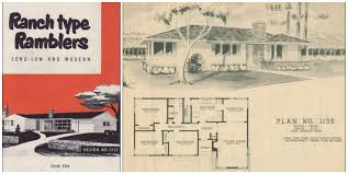 The Return s  of The Ranch    Blog   Wills CompanyYoung families  contemporary architecture fans  think Mad Men  and aging Baby Boomers are drawn not only to open floor plans  single level living and