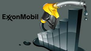 Resultado de imagem para exxonmobil mozambique