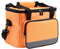 Купить <b>сумку</b>-<b>холодильник</b> в Липецке, сравнить цены на сумку ...