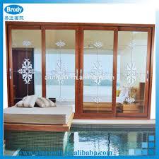 large sliding patio doors: large sliding glass doors large sliding glass doors suppliers and manufacturers at alibabacom
