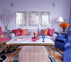 home office bedroom home office interior design living room color scheme bedroom nice home office design ideas