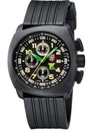 <b>Часы Luminox A.1101</b>.<b>S</b> - купить мужские наручные <b>часы</b> в ...