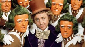 Image result for gene wilder