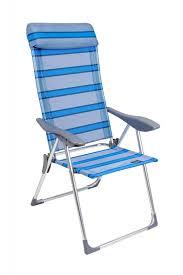 <b>Кресло складное GoGarden</b> Sunday - купить по цене 2 790 руб. в ...