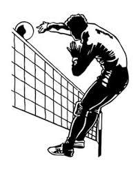 Прошел чемпионат Коминтерновского района по волейболу.