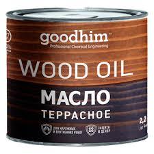<b>Масла</b> для пропитки древесины Живая Краска: купить по цене от ...