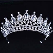 <b>tiara</b> crown <b>wedding 2018</b>