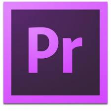 ما هو برنامج ADOBE Premiere Pro CS6