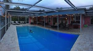 <b>Pink Mermaid</b> House - Pool -140 Yds to the Beach! No Stairs - South ...