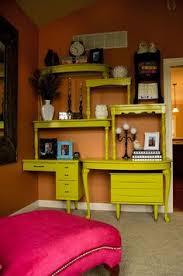 стул-гну: лучшие изображения (96)   Мебель, Кресло и Дизайн ...