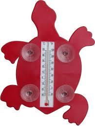 "<b>Термометр уличный Park</b> ""Черепашка Gretta"", 003561 ..."
