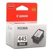 Купить <b>Картридж</b> Canon <b>PG</b>-<b>445</b> - Pixma MX924 за 1 300 руб ...