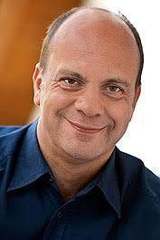 hartmann michael <b>Michael Hartmann</b> bleibt DBV Präsident - hartmann_michael