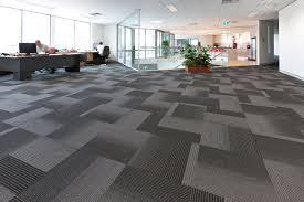 commercial flooring orlando best office flooring