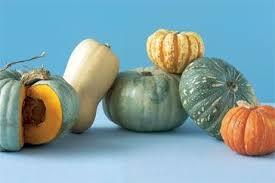 <b>Pumpkin</b>: the complete guide