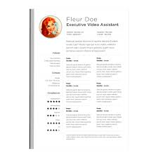 resume templates simple template word sample design 81 exciting resume layout word templates