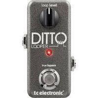 Гитарные <b>процессоры эффектов TC</b> ELECTRONIC купить по ...
