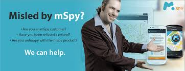 mspy free trial