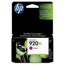 Купить оригинальный <b>Картридж HP</b> №<b>920XL CD973AE</b> за 1 170р ...