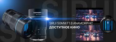 Интернет-магазин высоких технологий в Москве «KremlinStore»
