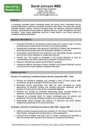 cv writing services free   intensive care nurse resume templatecv writing services free professional cv writing services the cv centre