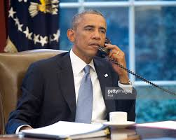 president obama works in the oval office of white house barack obama oval office