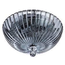<b>Потолочный светильник Divinare</b> Lianto <b>4001/03</b> PL-2 — купить в ...