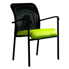green black mesmerizing: bedroomarchaiccomely greenblack steel office guest chair blue chairs green black l mesmerizing modern reception chairs simple
