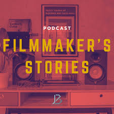 Filmmaker's Stories